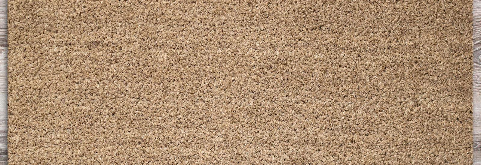 Luxury Vinyl Maintenance Redmon S Carpet